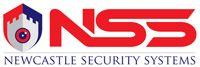 Newcastle Security Systems